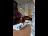 Сергей Филатов - Live