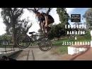 DAN KRUK JESSE ROMANO - WTP ENDSTATE insidebmx