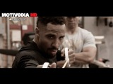 Andre Ward - CATCH ME IF YOU CAN (HD)