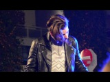 Lost On You Cover By Vangelis Kakouriotis