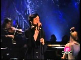 10,000 Maniacs (Natalie Merchant) - Because The Night (1993)