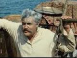 Павел Луспекаев - Ваше Благородие, Госпожа Удача - Белое солнце пустыни