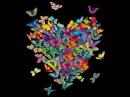 Sutra del Corazón. Sutra Heart. Deva Premal. Mantra para meditar.