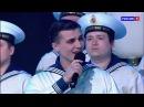 Русский Вальс Исполняют Федор Марченко, Татьяна Королёва, балет ансамбля КЧФ