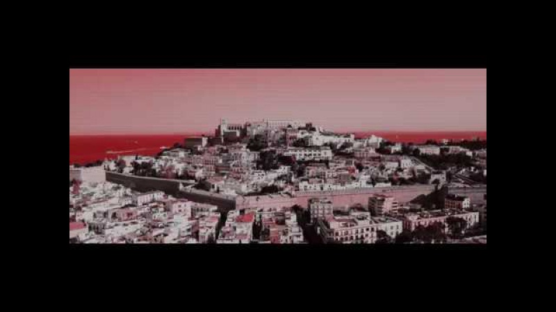 RESISTANCE IBIZA Official Film