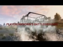 Highlight Гонщик playerunknown's battlegrounds by Arti25