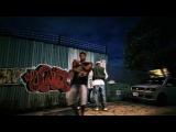 ASAP Rocky  Wild For the Night (GTA 5)