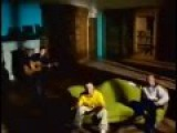 East 17 - Someone To Love (Full Music Video)