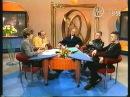 E 17 Huomenta Suomessa E 17 On Finnish TV