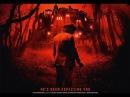 ABATTOIR - 2016 - Jessica Lowndes, Darren Lynn Bousman - Trailer