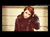 Sasha - Wavy Gravy (Burufunk Remix)