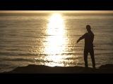 Sam Lin - Avicii Meets David Guetta (Fade into Darkness  Titanium)