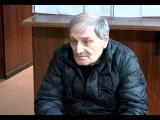 17.11.2016. Национальная полиция Украины выдворила Вора в Законе Дато Тобольского.