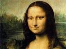 """Цвет времени. Леонардо да Винчи. """"Джоконда"""""""