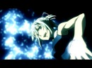 ♬♪♫ AMV taboo tattoo ヘ ̄ω ̄ヘ