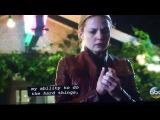 Regina about her new story [SnowQueen]