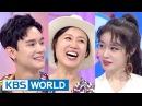 Hello Counselor Park Miseon Kim Jongmin Jiyeon Peter Hyun ENG THAI 2017 08 21