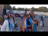 Ecuador Spirit & Wuambrakuna.Inkas wambra.  Москва. ВДНХ. 20160903 18 54 12