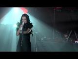 Tarja Turunen - 04.Tired of Being Alone (Act 1 DVD)