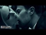 Макс Лоренс (feat. Бьянка ) - Лебединая (RMX)