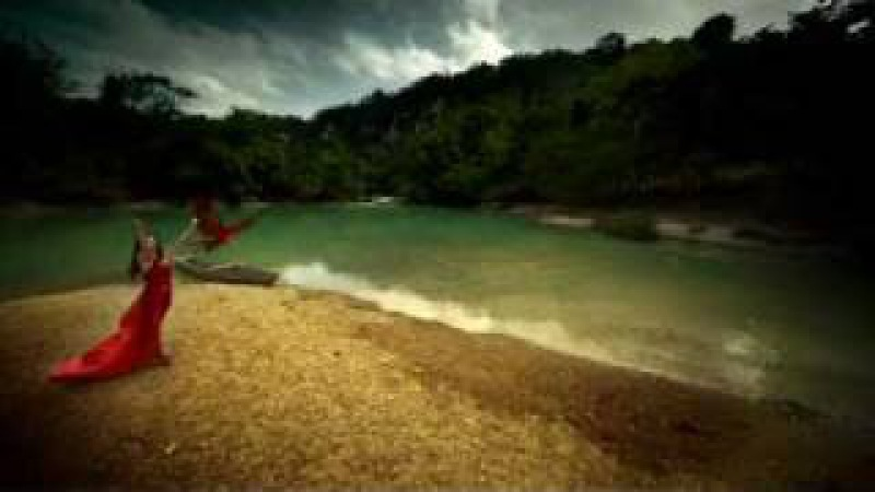 Stars of the Bicentennial, CHIAPAS, MEXICO. (Official Video)