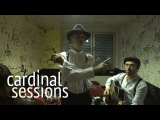 Peter Doherty - I Don't Love Anyone (But You're Not Just Anyone) - CARDINAL SESSIONS