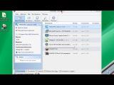 Uninstall Tool 3.5.3 Build 5561 - активация и ключ