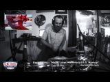 Acme Radio Session Darren King -