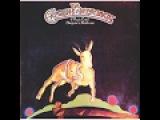 CAPTAIN BEEFHEART AND HIS MAGIC BAND - BLUE JEANS MOONBEAMS - FULL ALBUM - U.S. UNDERGROUND- -1974