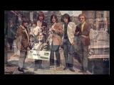 The Pretty Things Silk Torpedo 1974 Vinyl Full Album