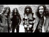 Black Sabbath – Paranoid (Full Album) Very Rare 1st Ever UK Issue with `Big Bear` credits.mp4
