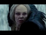 Nightwish &amp Floor Jansen - Romanticide (Live @ Wacken 2013) - Lyric Video