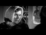 Зимнее утро 1965 военная Драма детский фильм