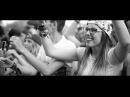 Brennan Heart Galactixx ft. Elle B - Dreamer (Official Videoclip)