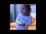 Прикол- Топ 5 угарных детей)