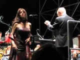 Ennio Morricone Live Ecstasy Of Gold w Susanna Rigacci