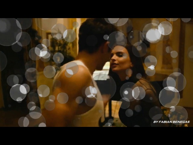 Desire - Years Years (Gryffin Remix) Soundtrack Music Movie We Are Your Friends.