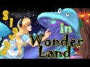 [ScheLPs] Let's Play: Травница (Travnica)  The Herbalist (Steam Version 1.2) Part 1 - Slavya in Wonderland