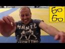 Качаем пресс! Круговая тренировка пресса от Алексея Лобанова — упражнения на пресс для Жени и Илоны rfxftv ghtcc! rheujdfz nhtyb