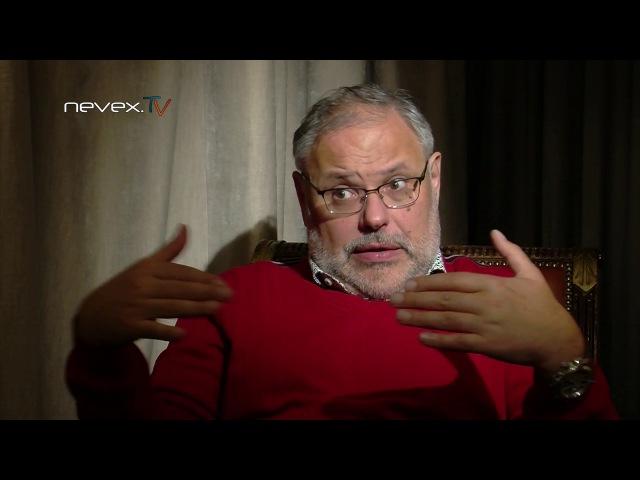Биткойн и другие макроэкономика криптовалют. Михаил Хазин