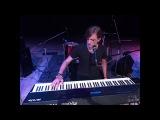 LiveN - Babylon (acoustic)