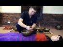 Поющие чаши Обучающий курс Гималайский массаж контактный метод