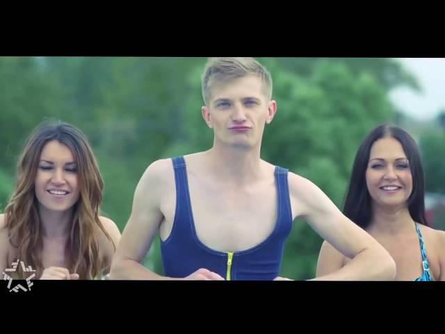 Руки Вверх! feat Боня и Кузьмич - Королева Красоты