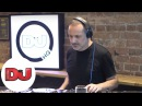 Late Nite Tuff Guy Live From DJMagHQ