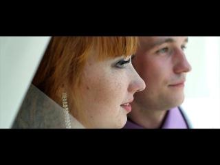 Смотреть клип свадебный клип
