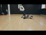 Nikole @Fit&ampDance Studio. Winter Intensive