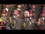Фрагменты концерта в Снежинске (2017)