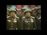 Олег Ухналёв - Вечный Зов Родной Земли