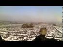 ЖЕСТЬ Как ВСУ прорывались из «котла» под Дебальцево в феврале видео ProUA com uavia tor...