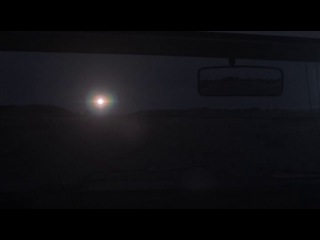 Нация Z: 2 сезон, 9 серия - Rozwell